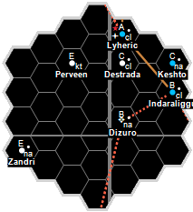 jumpmap?sector=Vanguard+Reaches&hex=3229&options=8451&jump=3&scale=32&junk=junk.png