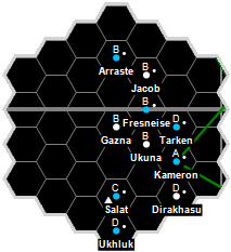 jumpmap?sector=Verge&hex=2101&options=8451&jump=3&scale=32&junk=junk.png