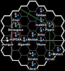 jumpmap?sector=Verge&hex=2720&options=8451&jump=3&scale=32&junk=junk.png