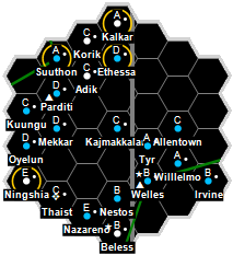 jumpmap?sector=Verge&hex=3226&options=8451&jump=3&scale=32&junk=junk.png