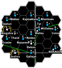 jumpmap?sector=Verge&hex=3228&options=8451&jump=3&scale=32&junk=junk.png