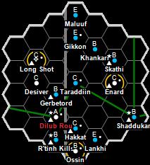 jumpmap?sector=Vland&hex=0107&options=8451&jump=3&scale=32&junk=junk.png