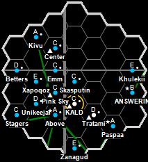 jumpmap?sector=Vland&hex=0131&options=8451&jump=3&scale=32&junk=junk.png