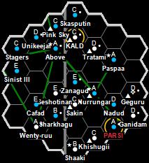 jumpmap?sector=Vland&hex=0134&options=8451&jump=3&scale=32&junk=junk.png