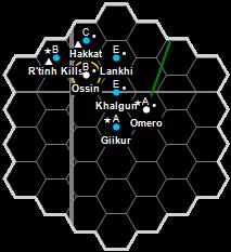 jumpmap?sector=Vland&hex=0211&options=8451&jump=3&scale=32&junk=junk.png