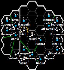 jumpmap?sector=Vland&hex=0232&options=8451&jump=3&scale=32&junk=junk.png