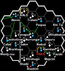 jumpmap?sector=Vland&hex=0234&options=8451&jump=3&scale=32&junk=junk.png