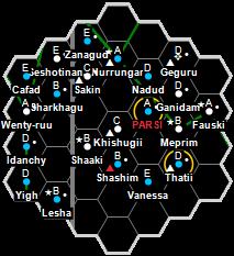 jumpmap?sector=Vland&hex=0236&options=8451&jump=3&scale=32&junk=junk.png