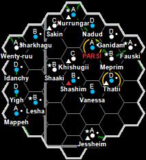 jumpmap?sector=Vland&hex=0237&options=8451&jump=3&scale=32&junk=junk.png