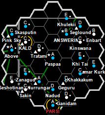 jumpmap?sector=Vland&hex=0333&options=8451&jump=3&scale=32&junk=junk.png