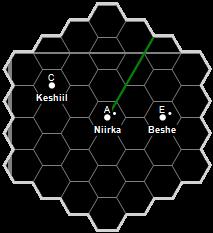 jumpmap?sector=Vland&hex=0422&options=8451&jump=3&scale=32&junk=junk.png