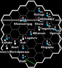 jumpmap?sector=Vland&hex=0502&options=8451&jump=3&scale=32&junk=junk.png