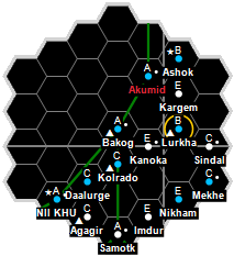 jumpmap?sector=Vland&hex=1530&options=8451&jump=3&scale=32&junk=junk.png