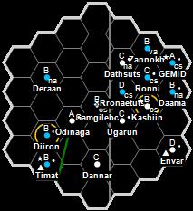 jumpmap?sector=Vland&hex=1604&options=8451&jump=3&scale=32&junk=junk.png