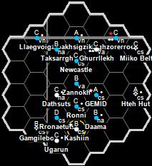 jumpmap?sector=Vland&hex=1802&options=8451&jump=3&scale=32&junk=junk.png