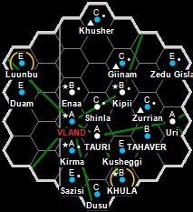 jumpmap?sector=Vland&hex=1816&options=8451&jump=3&scale=32&junk=junk.png