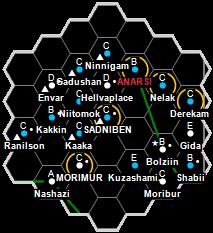 jumpmap?sector=Vland&hex=2107&options=8451&jump=3&scale=32&junk=junk.png