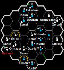 jumpmap?sector=Vland&hex=2235&options=8451&jump=3&scale=32&junk=junk.png