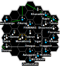 jumpmap?sector=Vland&hex=2329&options=8451&jump=3&scale=32&junk=junk.png