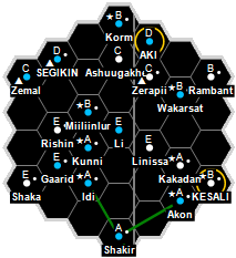 jumpmap?sector=Vland&hex=2435&options=8451&jump=3&scale=32&junk=junk.png