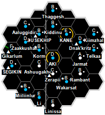 jumpmap?sector=Vland&hex=2533&options=8451&jump=3&scale=32&junk=junk.png