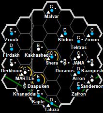 jumpmap?sector=Vland&hex=2624&options=8451&jump=3&scale=32&junk=junk.png