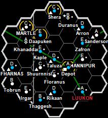 jumpmap?sector=Vland&hex=2627&options=8451&jump=3&scale=32&junk=junk.png