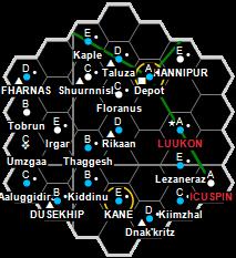 jumpmap?sector=Vland&hex=2629&options=8451&jump=3&scale=32&junk=junk.png