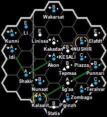 jumpmap?sector=Vland&hex=2637&options=8451&jump=3&scale=32&junk=junk.png