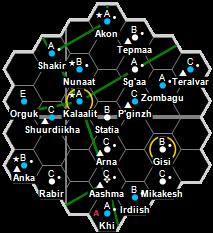jumpmap?sector=Vland&hex=2640&options=8451&jump=3&scale=32&junk=junk.png