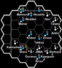 jumpmap?sector=Vland&hex=2723&options=8451&jump=3&scale=32&junk=junk.png
