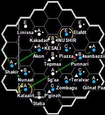 jumpmap?sector=Vland&hex=2738&options=8451&jump=3&scale=32&junk=junk.png