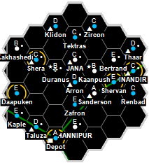 jumpmap?sector=Vland&hex=2825&options=8451&jump=3&scale=32&junk=junk.png