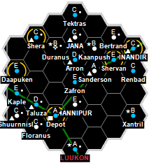 jumpmap?sector=Vland&hex=2826&options=8451&jump=3&scale=32&junk=junk.png