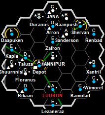 jumpmap?sector=Vland&hex=2827&options=8451&jump=3&scale=32&junk=junk.png