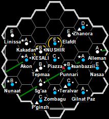 jumpmap?sector=Vland&hex=2837&options=8451&jump=3&scale=32&junk=junk.png