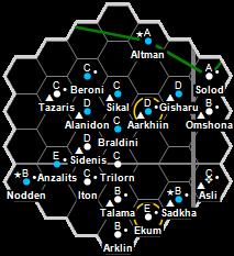 jumpmap?sector=Vland&hex=3019&options=8451&jump=3&scale=32&junk=junk.png