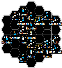 jumpmap?sector=Vland&hex=3020&options=8451&jump=3&scale=32&junk=junk.png