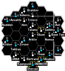 jumpmap?sector=Vland&hex=3022&options=8451&jump=3&scale=32&junk=junk.png