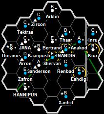 jumpmap?sector=Vland&hex=3025&options=8451&jump=3&scale=32&junk=junk.png