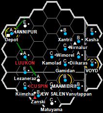 jumpmap?sector=Vland&hex=3029&options=8451&jump=3&scale=32&junk=junk.png
