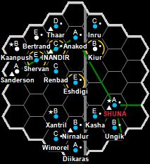 jumpmap?sector=Vland&hex=3226&options=8451&jump=3&scale=32&junk=junk.png