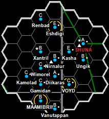 jumpmap?sector=Vland&hex=3228&options=8451&jump=3&scale=32&junk=junk.png