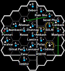jumpmap?sector=Vland&hex=3238&options=8451&jump=3&scale=32&junk=junk.png