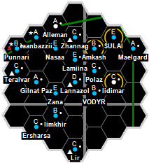 jumpmap?sector=Vland&hex=3239&options=8451&jump=3&scale=32&junk=junk.png