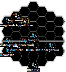jumpmap?sector=Windhorn&hex=2140&options=8451&jump=3&scale=32&junk=junk.png