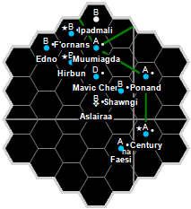jumpmap?sector=Zarushagar&hex=1530&options=8451&jump=3&scale=32&junk=junk.png