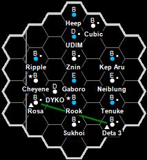 jumpmap?sector=Zarushagar&hex=1935&options=8451&jump=3&scale=32&junk=junk.png