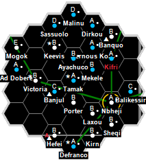 jumpmap?sector=Zarushagar&hex=2918&options=8451&jump=3&scale=32&junk=junk.png