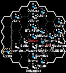 jumpmap?sector=Zhodane&hex=2719&options=8451&jump=3&scale=32&junk=junk.png